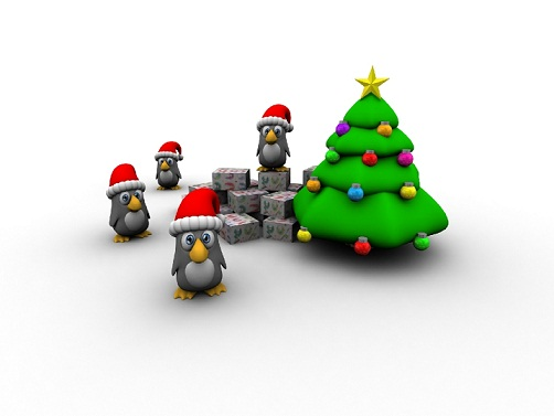 itabletpcshop-xmas-blog-post-001