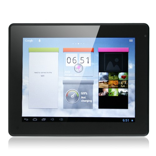 pipo-s2-android-tablet-8-inch-00001
