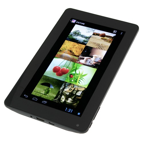 pipo-si-7-inch-android-4.1-tablet-0003