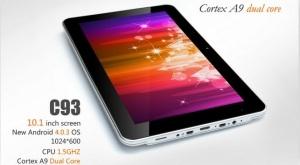 zenithink-c93-tablet-00002